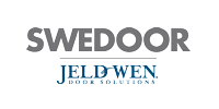 Swedoor Jeld wen